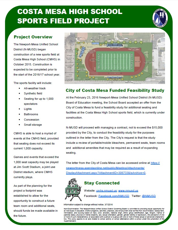 CMHS Field fact sheet.jpg