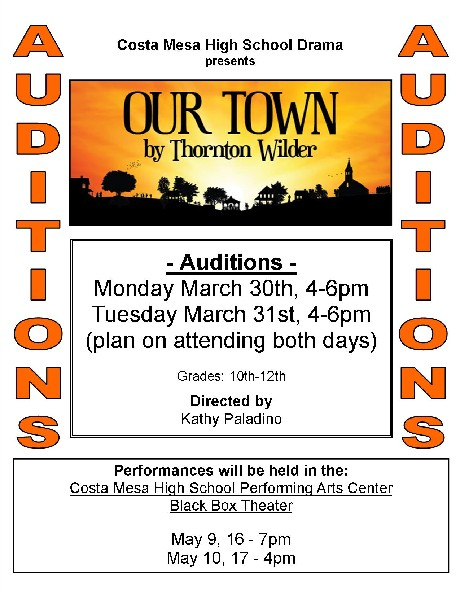 Our Town Audition Notice.jpg